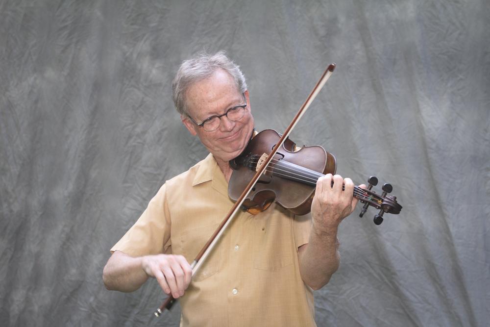 Tom Schaefer Bio Photo
